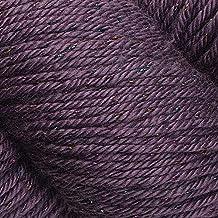 Cascade Yarns - Sunseeker - Grape Compote 25