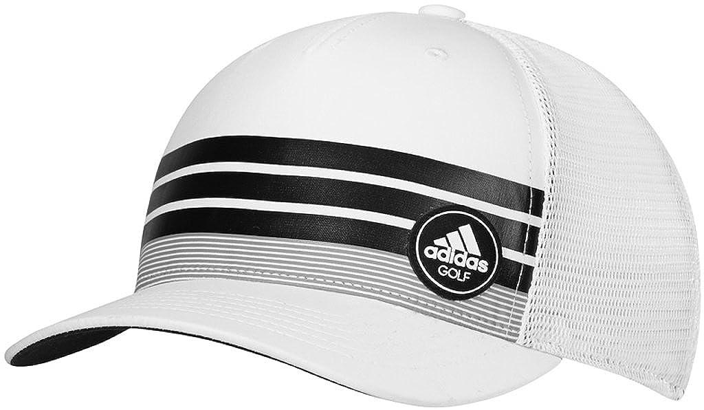 6d41bcc08c9a0 where can i buy adidas rucker cap b6414 789b0