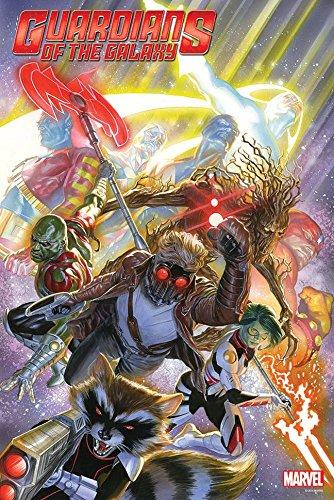 DC Comics The 75th Anniversary Poster Book