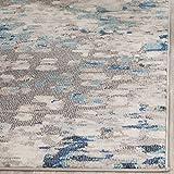 Safavieh Monaco Collection MNC225E Modern Boho
