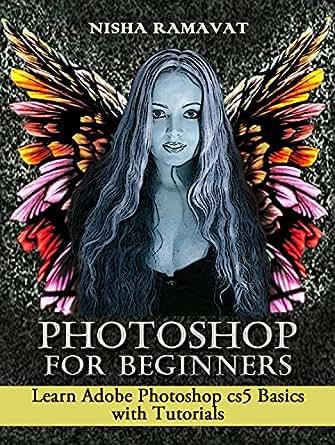 Photoshop Tutorials Beginners Pdf