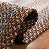 Safavieh Braided collection BRD313A Hand-woven