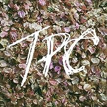 TPC [Explicit]