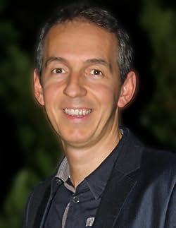 Frederic Theismann