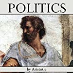 Politics |  Aristotle