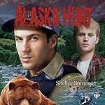 Alaska Hunt | Shelter Somerset