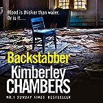Backstabber | Kimberley Chambers
