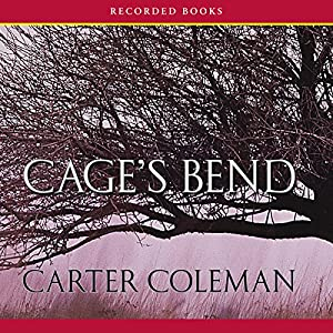 Cage's Bend Audiobook