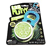 LAB PUTTY MAGNETIC Magic Comes To Life Large 40g Putty 1.41oz Goop With Magnet Keeps Kids Hands Busy Putty Is Magnetic
