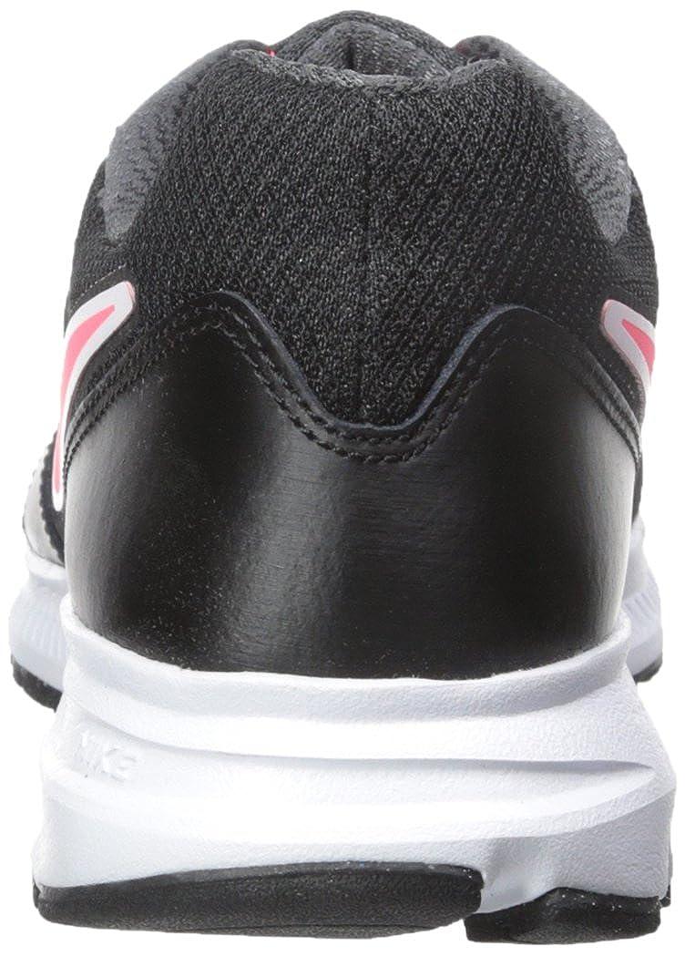 fa103f54e387 czech nike performance free tr 8 sports shoes black white bc3e6 a434a  usa  amazon nike downshifter 6 running shoe road running 5f871 85c0d