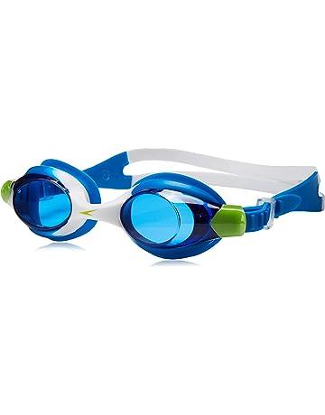 b1d169b4902f Speedo Kids Skoogles Swim Goggle
