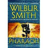 Pharaoh: A Novel of Ancient Egypt