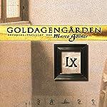 Goldagengarden 9 | Marco Göllner