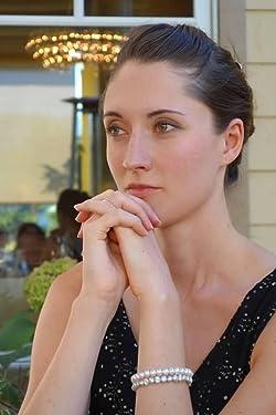 Jenna Van Vleet