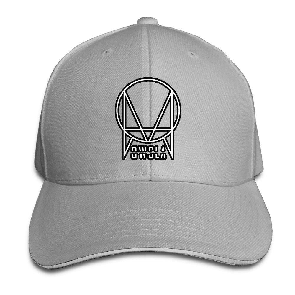 1d00c224cfb Bao owsla logo baseball hat ash books jpg 1000x1000 Owsla hat