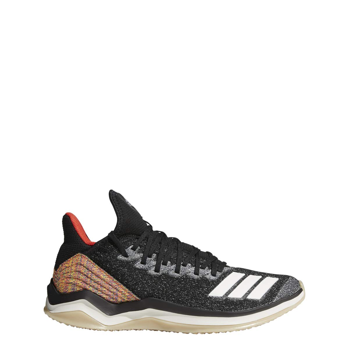 Adidas Herren Boost Boost Boost Icon 4 Fusion Turf Schuhe B07K7F2K7N  95bc42