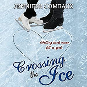 Crossing the Ice Audiobook