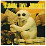 Please Pull Apart By Burning Love Jumpsuit (2002-11-25)
