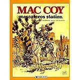 Mac Coy 15