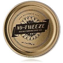 NO-TWEEZE Ken 31111 1-Ounce 1 Count