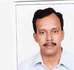 G.V. Satya Sekhar