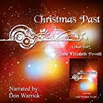 Christmas Past | Julie Elizabeth Powell