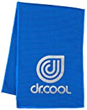Dr. Cool with Coolcore Instant Chill Lightweight
