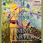 The Hornet's Nest: A Novel of the Revolutionary War | Jimmy Carter