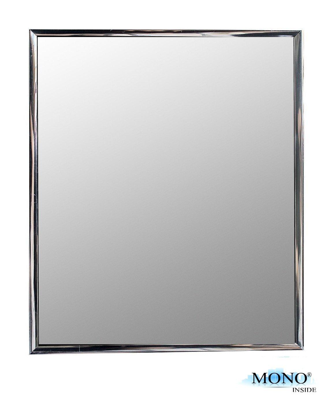 Big Mirrors For Wall Amazon