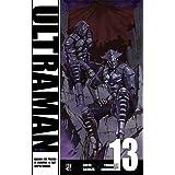 Ultraman - Vol. 13