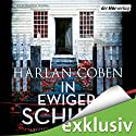 In ewiger Schuld Audiobook by Harlan Coben Narrated by Detlef Bierstedt, Thomas Petruo