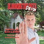 Bloomington Boys: Devon | Mark Roeder
