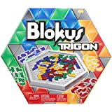 Blokus Trigon [Amazon Exclusive]