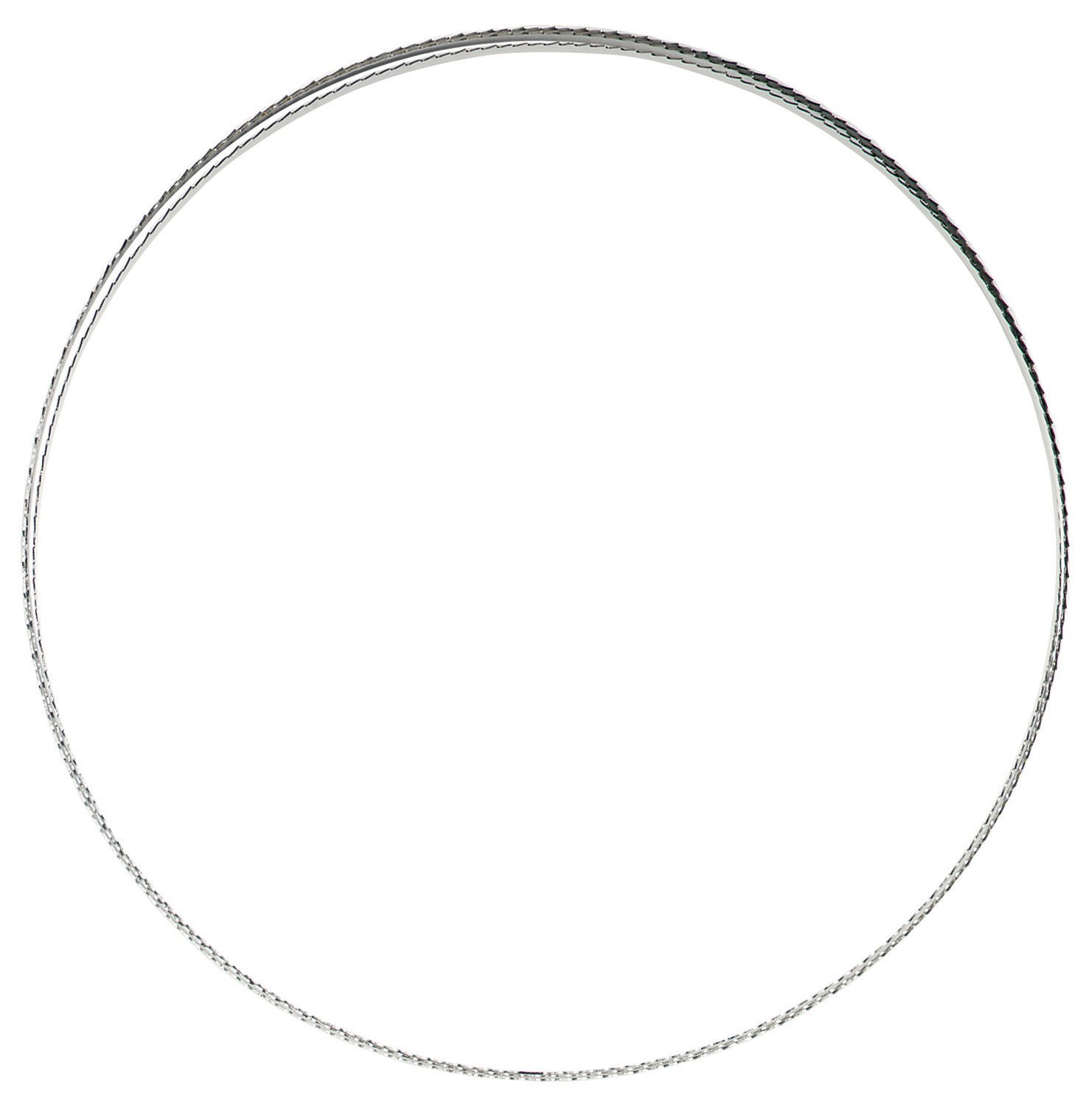 DELTA 28-963 14-Inch Band Saw Blade 3/16-Inch by 93-1/2-Inch 6 TPI