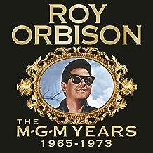 roy orbison image