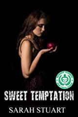 Sweet Temptation: The Agony and the Ecstasy of Passion (Royal Command Family Saga Book 4) Kindle Edition
