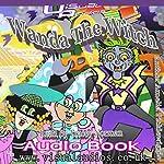 Wanda the Witch: Halloween Town | Amelia Picklewiggle