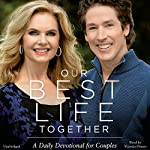 Our Best Life Together | Joel Osteen,Victoria Osteen