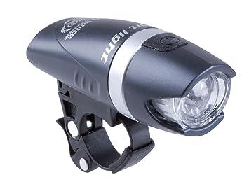 led batterielampe