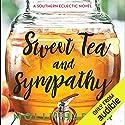 Sweet Tea and Sympathy Hörbuch von Molly Harper Gesprochen von: Amanda Ronconi