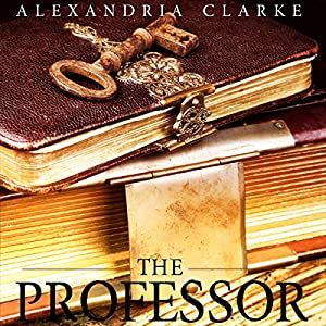 The Professor Audiobook