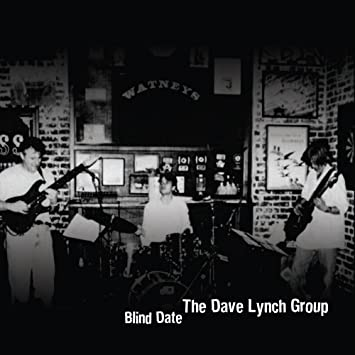 blind date music group