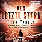 Der letzte Stern (Die fünfte Welle 3) | Rick Yancey