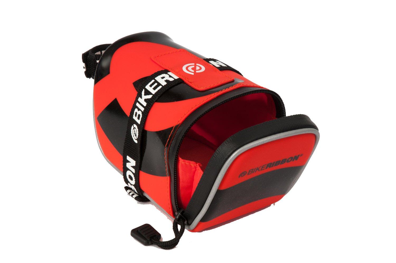 Bike Ribbon Satteltasche Sio2 Bag Big