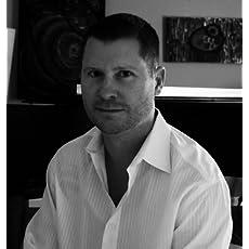 John Mark Tucker