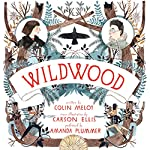 Wildwood  | Colin Meloy,Ellis Carson