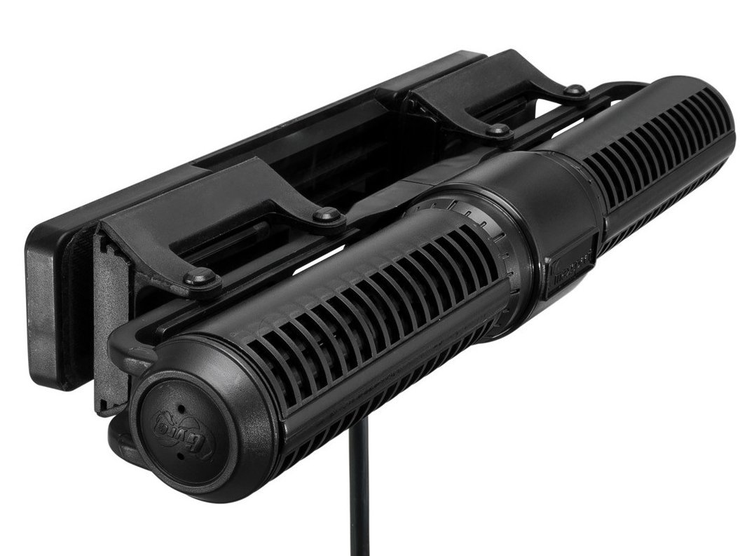 Maxspect XF280 Gyre Generator (pump and power supply)