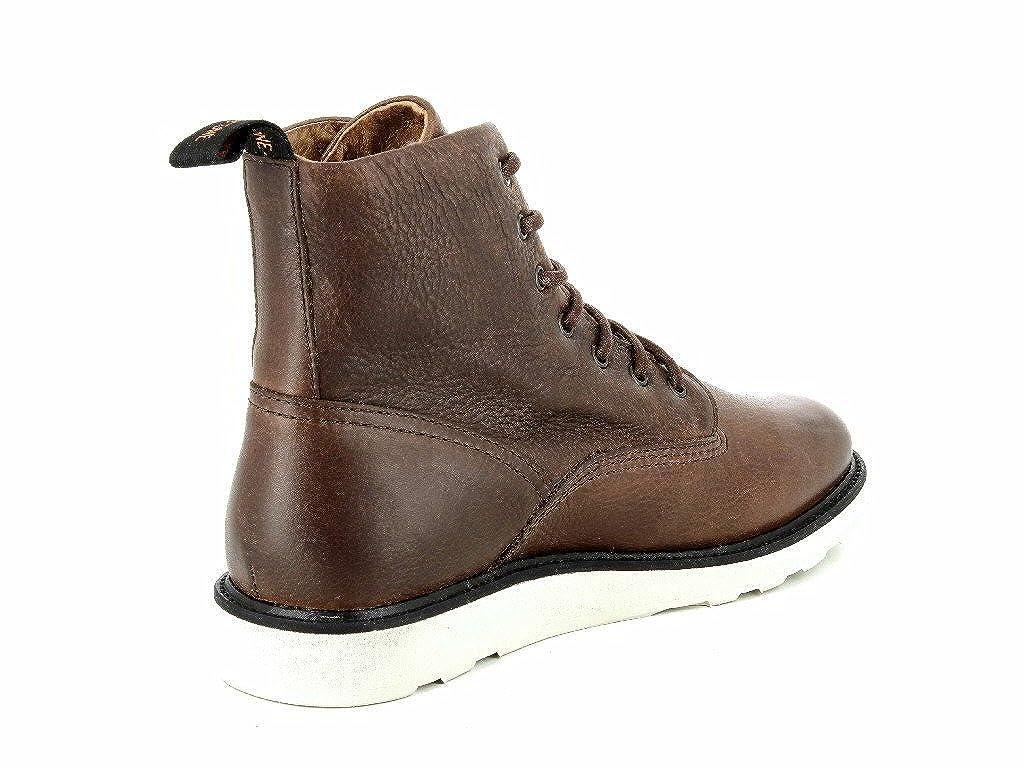 Blackstone Herren Mm29 Desert Desert Mm29 Boots Braun 140fb0