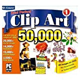 PRINT PERFECT CLIPART 50,000