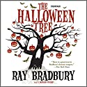 The Halloween Tree Audiobook by Ray Bradbury Narrated by Bronson Pinchot